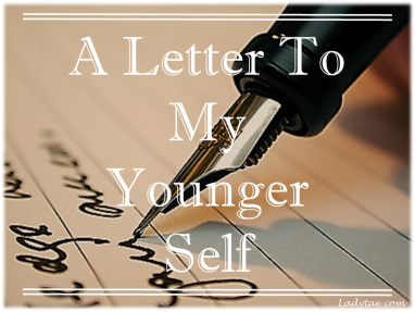 Letter to self.png