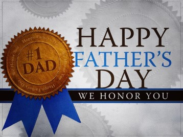 Fathers day pic3